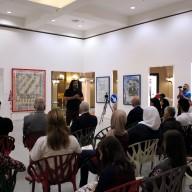 محمد بدارنة عن أهمية التصوير